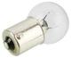 Bulb 12 V 15 W