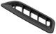 Ventilation nozzles Door panel left black 30632855 (1058389) - Volvo C70 (2006-)