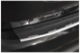 Ladekantenschutz Edelstahl poliert  (1058438) - Volvo V60 (2011-2018)