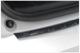 Ladekantenschutz Edelstahl poliert  (1058441) - Volvo V40 (2013-)
