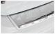 Ladekantenschutz Edelstahl poliert  (1058447) - Volvo XC60 (-2017)