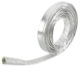 Isolation hose 10 mm 2,5 m  (1058463) - universal