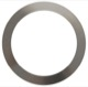 Spacer, Sensor wheel speed 2,50 mm 1209287 (1058494) - Volvo 200, 700