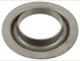 Glareshield, Propeller shaft 1340906 (1058533) - Volvo 700