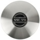 Wheel Center Cap for Genuine Light alloy rims 14 Inch
