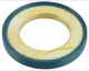 Seal ring, Oil drain plug 8728057 (1058980) - Saab 90, 900 (-1993), 99