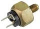 Switch, Brake light 7175680 (1059107) - Saab 95, 96, Sonett II, Sonett V4