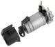 Kraftstofffilter Diesel 12756723 (1059179) - Saab 9-5 (-2010)