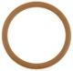 Seal ring, Sensor Crankshaft pulse