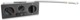 Control element, Heating/ Ventilation 5174677 (1059195) - Saab 9-3 (-2003), 900 (1994-)