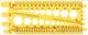 Schraubenlehre metrisch Zoll  (1059673) - universal