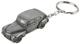 Key fob Volvo PV544  (1060392) - universal
