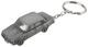 Key fob Volvo 144  (1060394) - universal