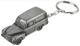 Key fob Volvo P445 Duett  (1060395) - universal