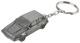 Key fob Volvo 480  (1060401) - universal