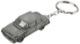 Key fob Saab 99  (1060406) - universal