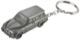 Key fob Saab 95 V4  (1060408) - universal