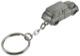 Key fob Saab 95 V4