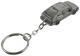 Key fob Saab 9-3 (-03) Coupe