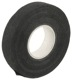 Duct tape black Textile  (1060580) - universal