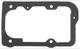 Seal, Taillight 1235167 (1060869) - Volvo 200