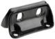 Bracket, Torque rod Used part, refurbished 655512 (1061233) - Volvo PV