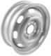 Rim Steel 4,5x15 670451 (1061245) - Volvo 220