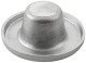 Spring cap Rear axle lower 659154 (1061342) - Volvo 120 130, P1800, P1800ES
