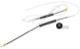 Repair kit, Window winder  (1061439) - Volvo C70 (-2005)