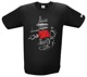 T-Shirt B18 / B20 - Legendary Engine XXL