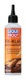 Rain Repellent Fix-Klar 125 ml  (1061683) - universal