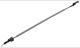 Cable, Door opener 31253059 (1061729) - Volvo XC90 (-2014)