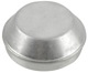 Grease cap 1359819 (1061958) - Volvo 700, 900, S90 V90 (-1998)