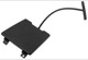 Cover, Towhook 30657212 (1062471) - Volvo C30