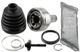 Joint kit, Drive shaft front outer  (1062569) - Volvo XC60 (-2017), XC70 (2008-)