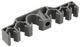 Clip Fuel line Brake line 12758279 (1062974) - Saab 9-5 (-2010)