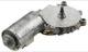 Wiper motor for Rear window 1358011 (1062984) - Volvo 700, 900, V90 (-1998)