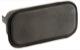 Ventilation flap 662957 (1063042) - Volvo P1800, P1800ES