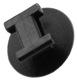 Clip Kabelbinder-Clip 6,0 mm