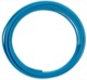 Heat shrink tubing 6 mm  (1063519) - universal