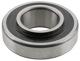 Propeller shaft centre bearing 35 mm 181252 (1063667) - Volvo 120 130 220, P1800