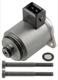 Reparatursatz, Magnetventil Lenkgetriebe 30741754 (1064378) - Volvo S60 (-2009), S80 (-2006), V70 P26, XC70 (2001-2007), XC90 (-2014)