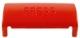 Button, Lock Safety belt  (1064382) - Saab 900 (-1993), 9000