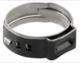 Hose clamp 1-ear clamp 30640776 (1064515) - Volvo XC90 (-2014)