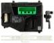 Switch, Automatic transmission 31256360 (1064714) - Volvo S60 V60 (2011-2018), S80 (2007-), V70 XC70 (2008-), XC60 (-2017)