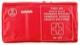 First aid kit 32000519 (1064952) - Saab universal