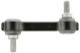 Joint, Sensor Headlight range adjustment 31360281 (1065010) - Volvo XC90 (-2014)