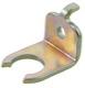 Halter, ABS-Kabel 1330409 (1065027) - Volvo 700, 900, S90 V90 (-1998)
