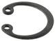 Safety ring, Shift rod 30751429 (1066287) - Volvo S40 V40 (-2004)