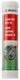 Grease Langzeitfett 400 g  (1066577) - universal